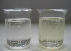 plasticizer ---epoxy fatty acid methyl ester NO.3