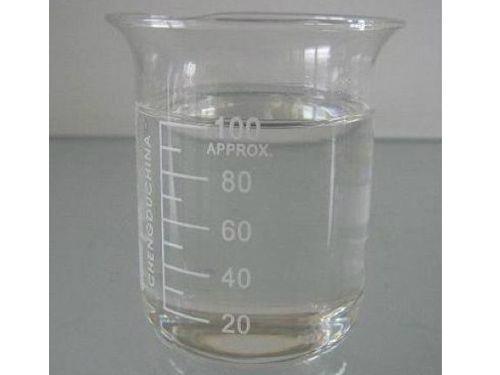 Epoxy fatty acid methyl ester replace DOP 1