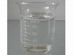 Epoxy fatty acid methyl ester replace DOP