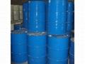 Epoxy fatty acid methyl ester  3
