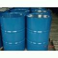 chemical auxiliary ---EFAME epoxy fatty acid methyl ester 3