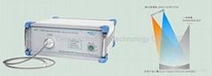 HPS-2000 HIGH SPEED HIGH ACCURAGY SPEGTROPHOTOCOLORIMETER