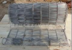 metal conveyor belts mesh