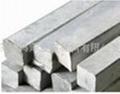 进口不锈钢方钢