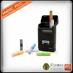 Electronic Cigarette Hot SMART PCC