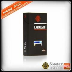 Electronic Cigarette Good design SMART PCC