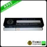 Tank-style disposable Electronic cigarette