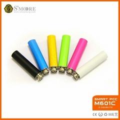 Electronic Cigarette New SMART PCC