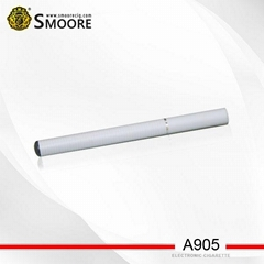 new desing disposable electronic cigarette