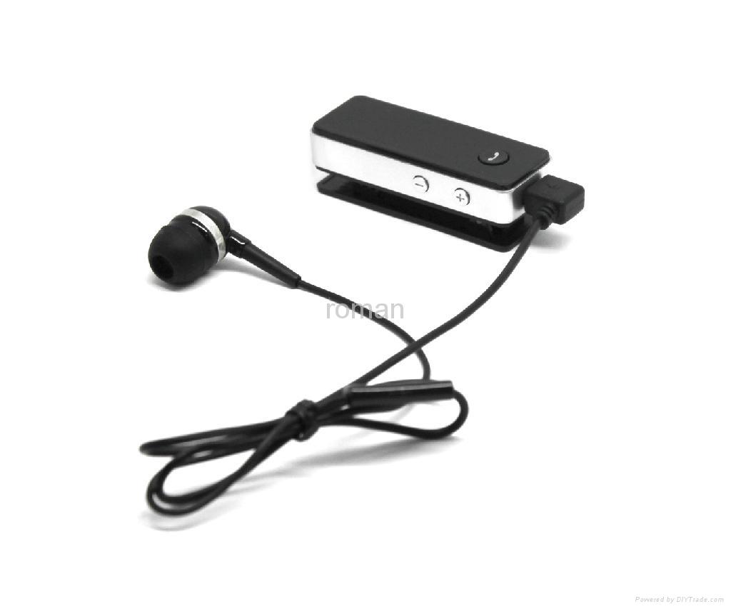 mono bluetooth headset r4 roman china manufacturer. Black Bedroom Furniture Sets. Home Design Ideas