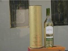 供应CASTEL家族牌精制白葡萄酒