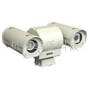 亞安監控器材YS3052