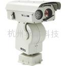 亚安红外摄像机YS3045
