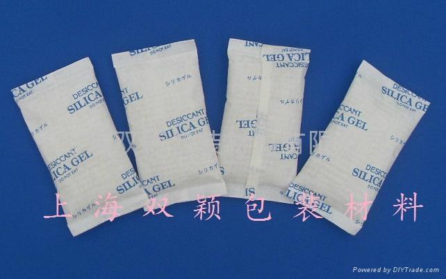 宁波针织品专用干燥剂 1