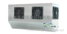 空氣式臭氧發生器 2