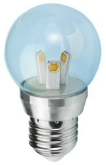 ADD SOLAR NEW-TYPE LED LAMP