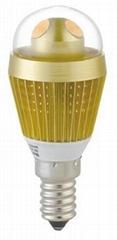 ADD SOLAR LED Golden Cheap LED Lights