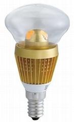 ADD SOLAR led  new Led  Fungus Lamp