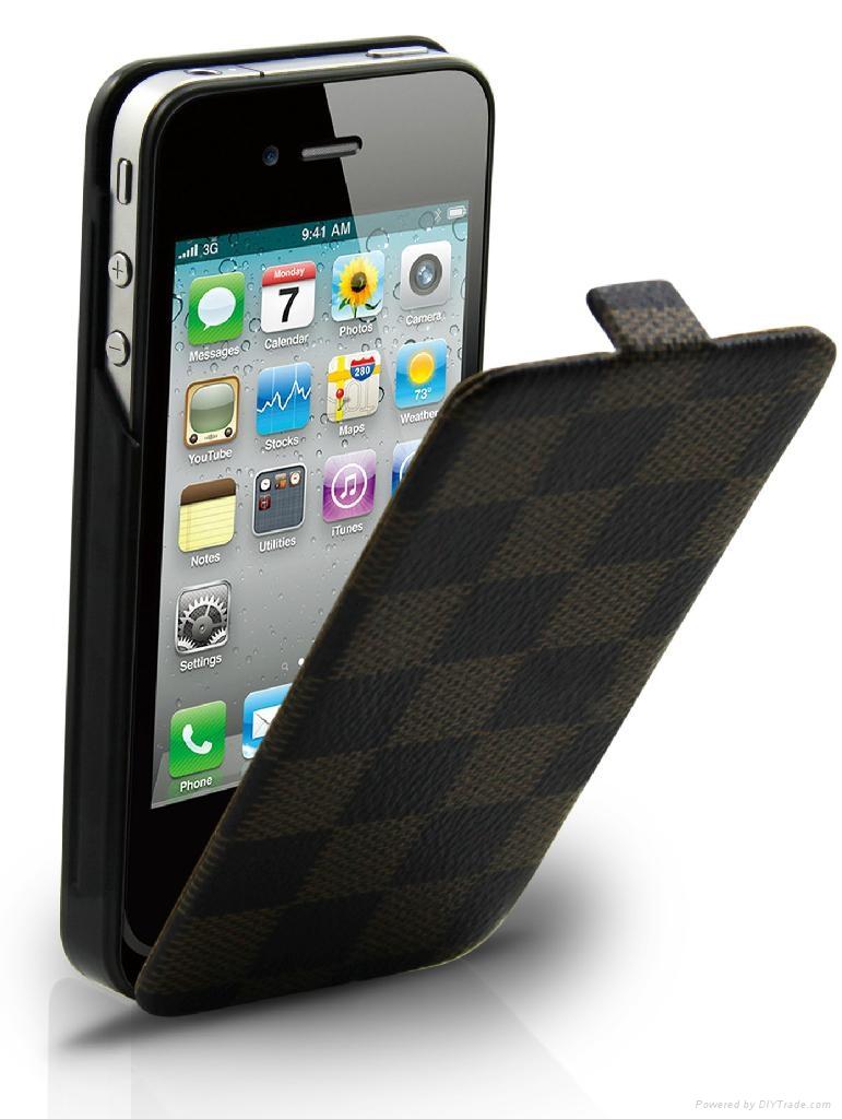 Iphone Case Companies