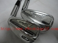 Titleist AP2 710 Forged Irons Golf Clubs