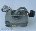 Denso Toyota Land Cruiser D2 ballast original parts