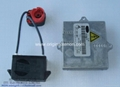 AL Bosch Gen2 ballast with 3PIN  ignitor original Xenon Parts (Hot Product - 1*)