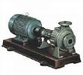 RY65-50-160导热油泵
