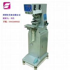 4X4單色移印機
