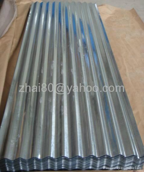 Galvanized steel roofing / sheet steel / standing seam - TITAN® SL ...