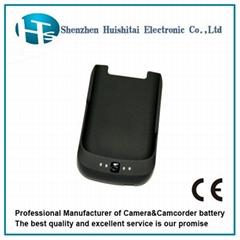 便携式手机黑莓9700充电站