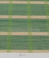bamboo blinds curtain 2