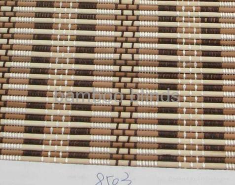 bamboo blinds curtain 3