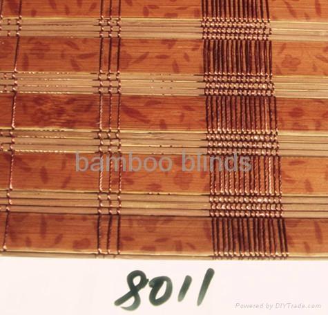 bamboo blinds curtain 5