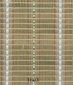竹木编织窗帘 5