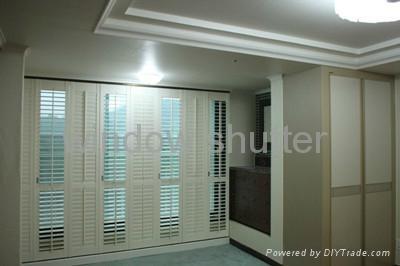 window shutter  1
