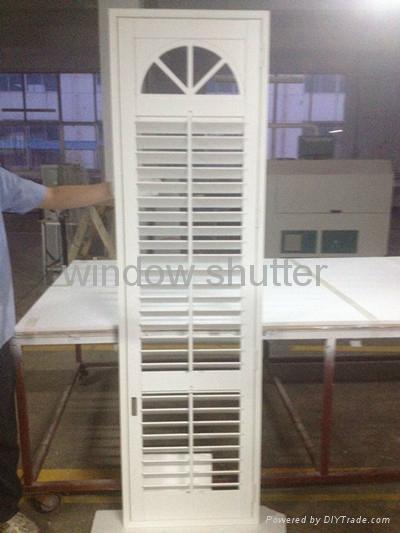 window shutter  4