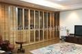 window shutter  5