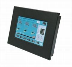 HMI0701平板電腦7寸顯示屏