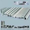 1800吨铝型材