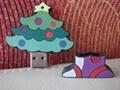 Christmas gifts! Christmas tree usb
