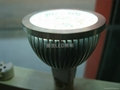 大功率 220V 4X1W MR16燈杯 3