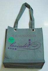 福州環保袋