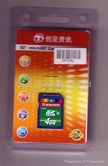 16GB SD SDHC Class 10 Memory Card micro sd 2GB 4GB 8GB 16GB 32GB 64GB