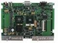 CPCI7961  嵌入式主板