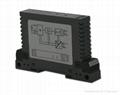 S1102  熱電阻信號調理模