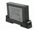 S1110  應變電橋信號調理