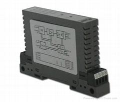 S1110  應變電橋信號調理模塊