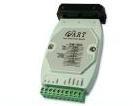 DAM3503/T 三相全交流電量採集模塊