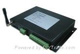 A-GPRS1081  無線數據採集模塊 1
