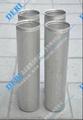 北京袋式過濾器網籃